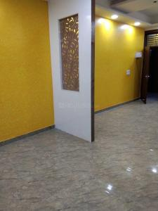 Gallery Cover Image of 1050 Sq.ft 2 BHK Independent Floor for buy in ACC Homes, Sector 44 for 3000000