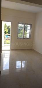 Hall Image of 1500 Sq.ft 3 BHK Apartment for buy in Banashankari for 8400000