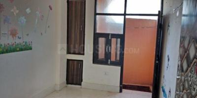 Gallery Cover Image of 950 Sq.ft 2 BHK Independent Floor for rent in Sector 19 Dwarka for 17000