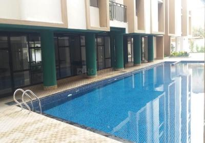 Gallery Cover Image of 1125 Sq.ft 3 BHK Apartment for buy in Behala for 4400000