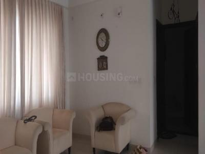 Gallery Cover Image of 2455 Sq.ft 3 BHK Apartment for buy in Vaishnavi Terraces, JP Nagar for 22000000