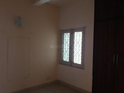 Gallery Cover Image of 1800 Sq.ft 1 BHK Independent Floor for rent in Greater Kailash for 30000
