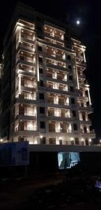 Gallery Cover Image of 675 Sq.ft 1 BHK Apartment for buy in Ambernath East for 3100000