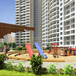 Gallery Cover Image of 1750 Sq.ft 3 BHK Apartment for rent in Thane West for 35000