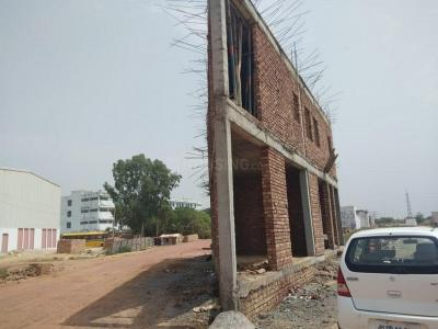 Gallery Cover Image of  Sq.ft Residential Plot for buy in Sector 71 for 3400000