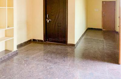 Gallery Cover Image of 1000 Sq.ft 2 BHK Independent House for rent in Bowenpally for 12500