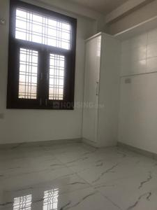 Gallery Cover Image of 1300 Sq.ft 3 BHK Apartment for buy in Shakti Khand for 5200000
