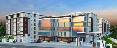 Gallery Cover Image of 990 Sq.ft 2 BHK Apartment for buy in Jeedimetla for 3168000
