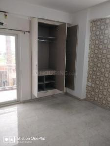 Gallery Cover Image of 1075 Sq.ft 2 BHK Apartment for rent in Noida Extension for 9000