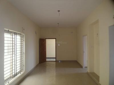 Gallery Cover Image of 900 Sq.ft 2 BHK Apartment for buy in Keelakattalai for 5200000
