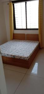 Gallery Cover Image of 1600 Sq.ft 3 BHK Apartment for rent in Memnagar for 30000