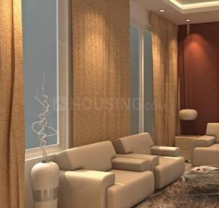 Gallery Cover Image of 580 Sq.ft 1 BHK Apartment for buy in Chembur for 12500000