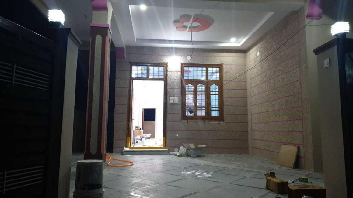 Living Room Image of 1710 Sq.ft 2 BHK Independent House for rent in Pasumamula for 9000