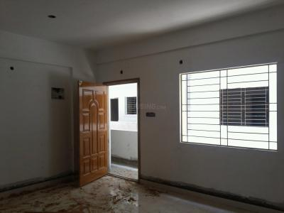 Gallery Cover Image of 1180 Sq.ft 2 BHK Apartment for rent in Mallathahalli for 17000