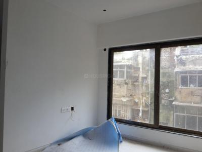 Gallery Cover Image of 680 Sq.ft 1 BHK Apartment for buy in Chembur for 10000000