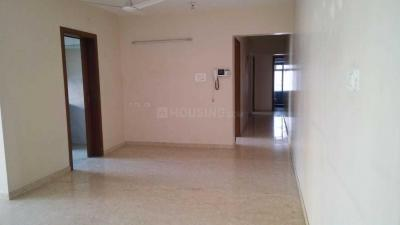 Gallery Cover Image of 1150 Sq.ft 2 BHK Apartment for rent in K Raheja Vistas, Powai for 55000