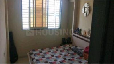 Gallery Cover Image of 653 Sq.ft 1 BHK Independent House for buy in Ambernath West for 2600000
