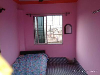 Bedroom Image of PG 4442532 Tollygunge in Tollygunge