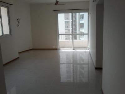 Gallery Cover Image of 1440 Sq.ft 2 BHK Apartment for rent in New Town for 20000