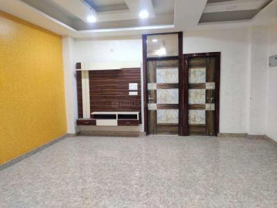 Gallery Cover Image of 1450 Sq.ft 3 BHK Independent Floor for buy in Chauhan East Platnium, Sector 44 for 4500000