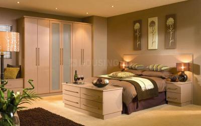 Gallery Cover Image of 1850 Sq.ft 3 BHK Apartment for rent in Sector 25 for 27000
