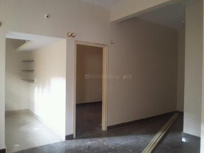 Gallery Cover Image of 700 Sq.ft 1 BHK Independent Floor for rent in Banashankari for 8500