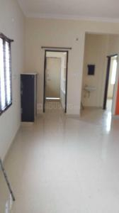 Gallery Cover Image of 1000 Sq.ft 2 BHK Apartment for rent in Kondapur for 19500