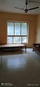 Gallery Cover Image of 950 Sq.ft 2 BHK Apartment for rent in Raviraj Patang Plaza, Dhankawadi for 20000
