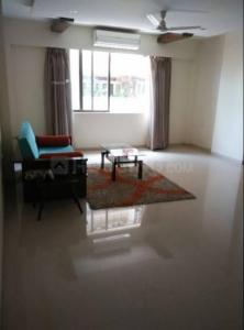 Gallery Cover Image of 700 Sq.ft 2 BHK Apartment for rent in Vangani for 52000