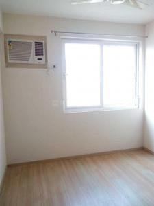 Gallery Cover Image of 1552 Sq.ft 3 BHK Apartment for rent in New Town for 24000