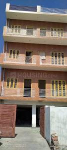 Gallery Cover Image of 1700 Sq.ft 3 BHK Independent Floor for buy in Banjarawala for 6000000