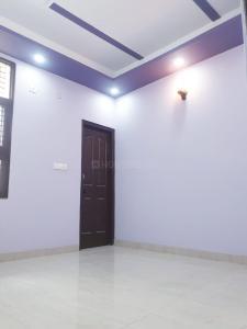 Gallery Cover Image of 700 Sq.ft 2 BHK Apartment for buy in Govindpuram for 1635000