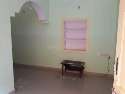Gallery Cover Image of 700 Sq.ft 2 BHK Independent House for rent in Banashankari for 12000