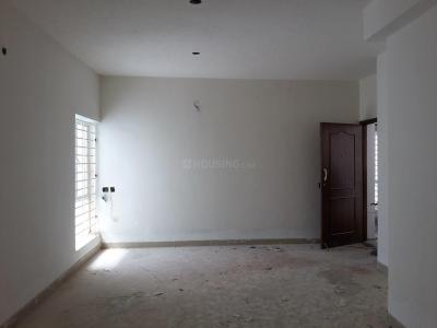 Gallery Cover Image of 942 Sq.ft 3 BHK Apartment for buy in Guduvancheri for 3400000