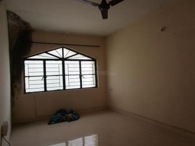 Gallery Cover Image of 1100 Sq.ft 2 BHK Apartment for buy in Viman Nagar for 6800000