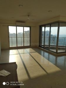Gallery Cover Image of 2700 Sq.ft 4 BHK Apartment for rent in Powai for 140000
