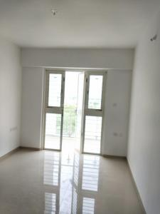 Gallery Cover Image of 650 Sq.ft 1 BHK Apartment for rent in Wagholi for 9000