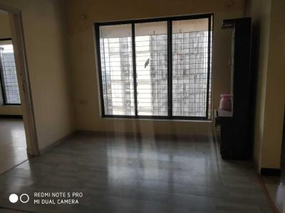 Gallery Cover Image of 800 Sq.ft 2 BHK Apartment for rent in Palms Apartment 2, Goregaon East for 22000