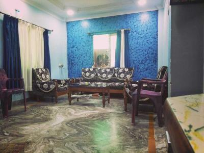 Gallery Cover Image of 1500 Sq.ft 3 BHK Independent House for buy in Nandanvan for 10500000