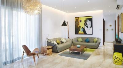 Gallery Cover Image of 1451 Sq.ft 2 BHK Apartment for buy in Sus for 7245000