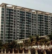 Gallery Cover Image of 1650 Sq.ft 3 BHK Apartment for rent in Kharghar for 43000