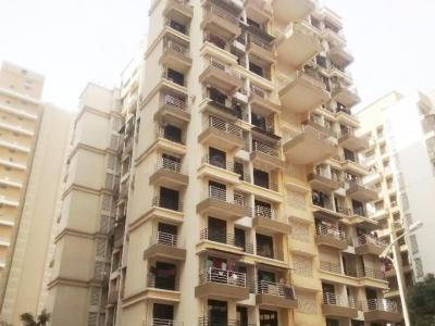 Gallery Cover Image of 975 Sq.ft 2 BHK Apartment for buy in Sujata Empress, Kharghar for 8500000