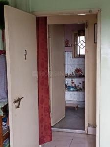 Pooja Room Image of PG 5640426 Sinthi in Sinthi