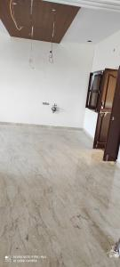 Gallery Cover Image of 6300 Sq.ft 7 BHK Independent House for buy in Hayathnagar for 22900000