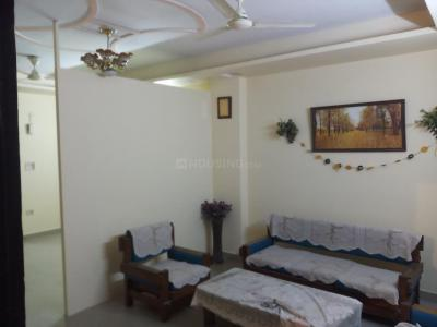 Gallery Cover Image of 1300 Sq.ft 2 BHK Apartment for buy in sector 73 for 5000000