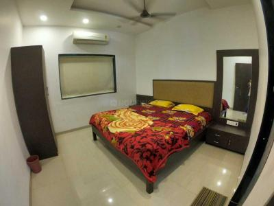 Gallery Cover Image of 3000 Sq.ft 2 BHK Villa for rent in Maval for 100000