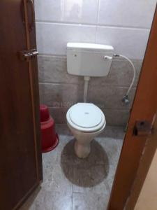 Bathroom Image of Kartikeya PG in JP Nagar