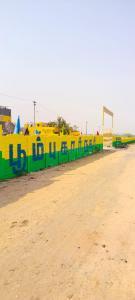 972 Sq.ft Residential Plot for Sale in Pattabiram, Chennai