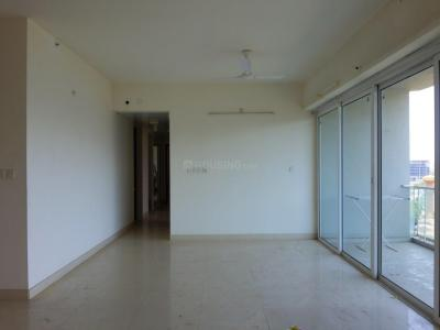 Gallery Cover Image of 2050 Sq.ft 3.5 BHK Apartment for buy in Hadapsar for 17000000