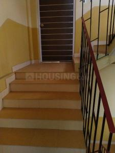 Gallery Cover Image of 1055 Sq.ft 3 BHK Apartment for buy in Garia for 3500000